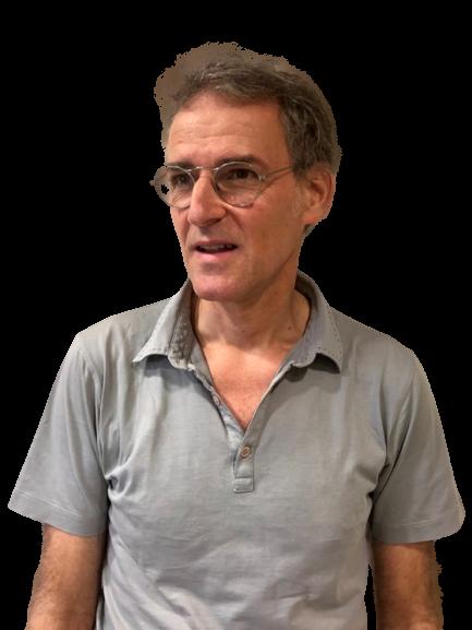 Appel - Jean-Renaud Dufoix - osteopathe