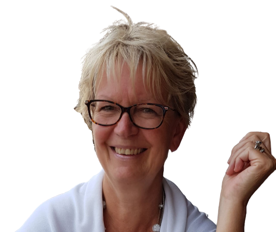 Appel - Marie-Jo Reudet - reflexologue