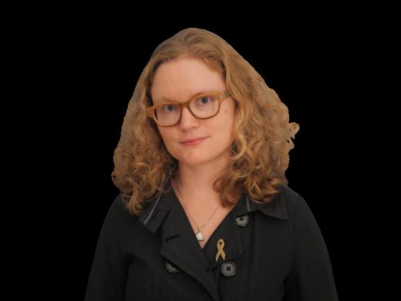 Appel - Sarah Benezech
